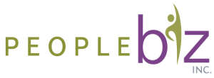 Peoplebiz inc business coach