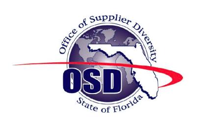 FL Supplier Diversity Certification