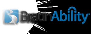braunabilty-logo