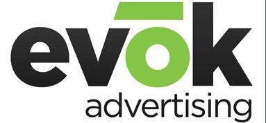 evok-advertising