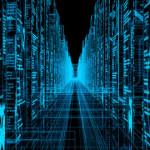 Using Enterprise-Wide Data and Predictive Analytics to Make Money