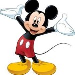 The Iconic Mickey Mouse Is Still Going Strong!